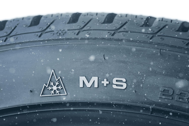 Reifenbezeichnung_Matsch_Schnee_MS