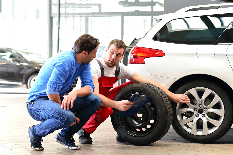 Reifentest_Ueberpruefung